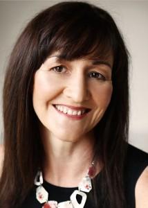 Kate McMaugh